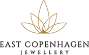 East Copenhagen Jewellery