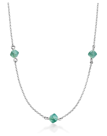 Aventurine Harmony Necklace